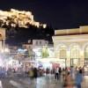 Πόσο μειώνονται τα δημοτικά τέλη για τις επιχειρήσεις στην Αθήνα το 2019