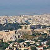 Το άγνωστο σημείο όπου οι αρχαίοι Αθηναίοι έχυναν τα δάκρυά τους και γιατί το έκαναν