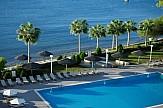 Ο όμιλος Atlantica Hotels & Resorts φιλοξενεί το πλήρωμα του κρουαζιερόπλοιου Odyssey of the Seas