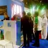 Η Αττική στην έκθεση τουρισμού του Ντουμπάι Arabian Travel Market