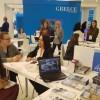Πώς θα προβληθεί ο τουρισμός της Αθήνας το 2019