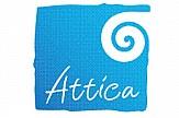 Περιφέρεια Αττικής: Προβολή της Αθήνας στην Κωνσταντινούπολη