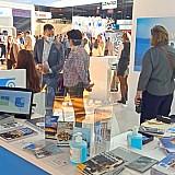 Δυναμική παρουσία της Αττικής στην International FrenchTravel Market -Top Resa