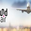 Qatar Airways: Mεγάλο ταξιδιωτικό φεστιβάλ προσφορών τον Ιανουάριο