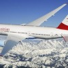 Austrian: Περισσότερες συνδέσεις με Αθήνα και Θεσσαλονίκη το χειμώνα