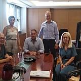 Συμφωνία ΞΕΕ- Αυτοδιαχείρισης: Εξορθολογίζεται το τοπίο για τα πνευματικά δικαιώματα μουσικής