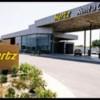 Ισχυρή αύξηση κερδοφορίας της Autohellas-Hertz το α' 6μηνο