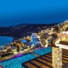 ICAP: Αύξηση 3,5% ετησίως στα έσοδα των ελληνικών ξενοδοχείων μέχρι το 2020