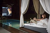 20 καινούργια δωμάτια και σουίτες στο Avaton Luxury Hotel & Villas