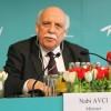 Τουρκικός τουρισμός: Προσδοκίες για ανάκαμψη με όπλο τις εκπτώσεις και τις επιδοτήσεις