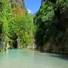 Δήμος Σουλίου: Δημιουργία βίντεο για τουριστική προβολή