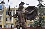 Olympic Day Run στη Θεσσαλονίκη: Η Ελλάδα στον παγκόσμιο Ολυμπιακό χάρτη