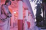 Εγκαινιάστηκε το πρώτο ελληνικό υποθαλάσσιο μουσείο, στην Αλόννησο