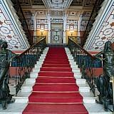 Το Μουσείο Αχίλλειο της Κέρκυρας  άνοιξε τις πόρτες του για κοινό