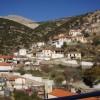 Χίος | Πηγή φωτό: Pixabay
