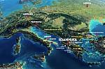 InterRail: Δωρεάν ταξίδι στην Ευρώπη για νέους