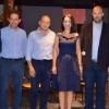 Eκδήλωση της Ένωσης Νέων Αυτοδιοικητικών Ελλάδος στη Θάσο για τον Τουρισμό