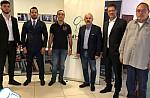 FedHATTA: Καλύτερος partner της ASTA ο ΕΟΤ - Νέες πρωτοβουλίες στις αγορές ΗΠΑ και Ισραήλ