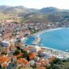EOT: Press trip του National Geographic Traveler Ρουμανίας στο ΒΑ Αιγαίο