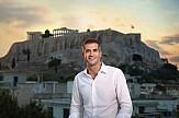 Στην Αθήνα το Πανευρωπαϊκό Συνέδριο Μεταμοσχεύσεων - Μπακογιάννης: Κεντρικός στόχος ο συνεδριακός τουρισμός