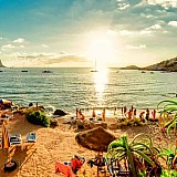 Βαλεαρίδες Νήσοι: +700% (!) οι απαιτήσεις αποζημίωσης από Βρετανούς τουρίστες