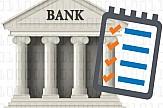 Βίαιο τέλος για τις επιχειρήσεις με κόκκινα δάνεια...