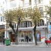 Υποκαταστήματα στη Θεσσαλονίκη από τη γερμανική ProCredit Bank