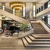 Ξενοδοχεία: Η ισπανική αλυσίδα Barcelo επενδύει 100 εκατ. ευρώ στην Τουρκία
