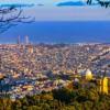 Γερμανοί t.o's: Η Βαρκελώνη παραμένει δημοφιλής προορισμός