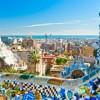 Eλληνικός τουρισμός: Ταράζει τα ήρεμα νερά η απόφαση βόμβα της Ryanair