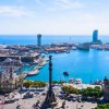 Βαρκελώνη: Ο μαζικός τουρισμός στο στόχαστρο διαδηλωτών- επίθεση σε τουριστικό λεωφορείο