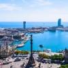 Βαρκελώνη: 100 ακτιβιστές εμπόδισαν τουρίστες να κάνουν το μπάνιο τους