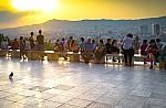 Το ελληνικό νησάκι που θεωρείται ότι έχει ζεστά νερά όλο το χρόνο