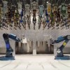 H Google μπαίνει δυναμικά στην αγορά πακέτων διακοπών