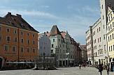 Βαυαρία: Tαμείο ενίσχυσης ρευστότητας για επιχειρήσεις στρατηγικής σημασίας