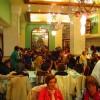 Όμιλος Inner Wheel Ρόδου: Bazaar στο ξενοδοχείο Mediterranean