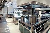 Πως να επιλέξετε εξοπλισμό μαζικής εστίασης για ένα εστιατόριο