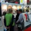 Πρώτο Workshop στη Μ. Βρετανία για επενδύσεις στον ελληνικό τουρισμό