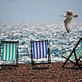 WTTC: Οι διαφορετικοί κανόνες στα ταξίδια στην Ευρώπη καθυστερούν την ανάκαμψη