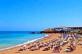 Κυπριακός τουρισμός: Ενέργειες του Υφυπουργείου για τη διαχείριση των συνεπειών από την πτώχευση του Thomas Cook