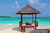 Έρευνα: Ανθεκτικός στις κρίσεις ο τουρισμός   Σε μόλις 10 μήνες η ανάκαμψη των προορισμών