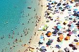 Ασφαλείς οι παραλίες της Αττικής - Γ. Πατούλης: Να κάνουμε την Αθήνα καλοκαιρινό προορισμό για Έλληνες & ξένους