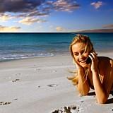 H νέα τάση στα ταξίδια λέγεται Mobilemoons - Μοναχικοί ταξιδιώτες με συντροφιά... το κινητό