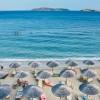 Βρετανικός τουρισμός: 4 στους 10 αναζητούν τον έρωτα στις διακοπές