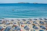 Δεν ακυρώνουν τις διακοπές τους στην ΕΕ οι Βέλγοι – Γεμάτες οι πτήσεις για Κρήτη