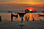 Fosun-Thomas Cook: Έτσι θα φέρουμε περισσότερους Κινέζους τουρίστες στα ελληνικά νησιά