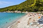 Το ξενοδοχείο Elia Agia Marina