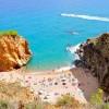 Ισπανία: Στροφή στον εκτός αιχμής εναλλακτικό τουρισμό