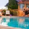 Δήμος Χαλανδρίου: Διαγωνισμός για διαμονή σε ξενοδοχείο μελών ΚΑΠΗ