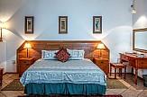 Αποφάσεις για την ανέγερση 2 νέων 5άστερων ξενοδοχείων σε Πάρο και Σαντορίνη